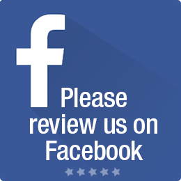 Cabs Car Hire - Testimonials Facebook